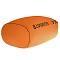 Sea To Summit Ultra-Sil® Nano Dry Sack 13L - Orange