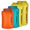 Sea To Summit Ultra-Sil® Nano Dry Sack 13L - Photo de détail