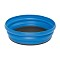 Sea To Summit XL-Bowl - Bleu