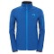 The North Face Ceresio Jacket - Limognes Blue