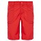 The North Face Horizon Sunnyside Short W - Fiery Red