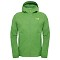 The North Face Quest Jacket - Flashlight Green