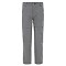 The North Face Argali Convertible Hike Pant Girl - Pache Grey/Pache Grey