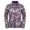 The North Face Thermoball Jacket W - Tnf Black/Floral Cristal Print