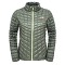 The North Face Thermoball Jacket W - Laurel Wreath Green