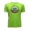 Trangoworld Godwy - Lime Green