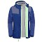 The North Face Stormy Rain Triclimate Boy - Marker Blue