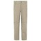 The North Face Convertible Hike Pant Boy - Dune Beige
