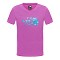 The North Face Reaxion Tee Girl - Sweet Violet