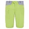 The North Face Subarashi Short - Macaw Green