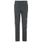 The North Face Subarashi Pant W - Asphalt Grey