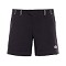 The North Face Subarashi Short W - TNF Black