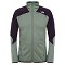 The North Face Aoroa Jacket - Laurel Wreath Green