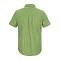 The North Face S/S Pine Knot Shirt - Photo de détail