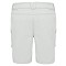 The North Face Northerly Short W - Detail Foto