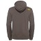 The North Face Open Gate Full Zip Hood Light - Photo de détail