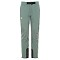 The North Face Asteroid Pant W - Laurel Wreath Green