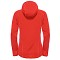 The North Face Incipient Hooded Jacket W - Detail Foto