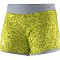 Salomon Park 2in1 Short W - Yuzu Yellow