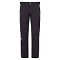 The North Face Go Go Cargo Pant W - Negro