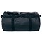 The North Face Base Camp Duffel XL - TNF Black