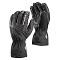 Black Diamond Renegade Gtx Glove - Noir