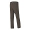 Mammut Runbold Light Pants - Dark Oak