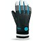 Dakine Falcon Glove W - Black