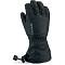 Dakine Tracker Glove Jr - Black