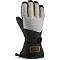 Dakine Blazer Glove - Union