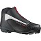 Salomon Escape 5 Pilot - Black/Red