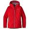 Patagonia Refugitive Jacket W - French Red