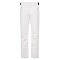 The North Face Presena Pant W - TNF White