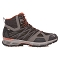 The North Face Ultra Hik2 Mid GTX - Tnf Black/Arabian Spice