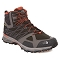 The North Face Ultra Hik2 Mid GTX - Photo de détail
