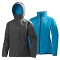 Helly Hansen Squamish Cis Jacket W - Charcoal