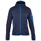 Berghaus Chonzie FL Jacket AM - Blue