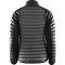 Haglöfs Essens Mimic Jacket W - Photo de détail
