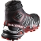 Salomon Snowcross CS - Photo de détail