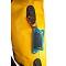 Sea To Summit Tpu Guide Waterproof Case Iphones - Photo of detail