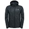 The North Face Hyperair Gtx Jacket - TNF Black