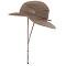 The North Face Horizon Breeze Brimmer Hat - Detail Foto