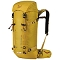 Salewa Peuterey 30 - Nugget Gold