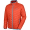 Salewa Puez 2 PRL Jacket - Terracota