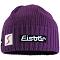 Eisbar Trop Mütze Skipool - Purple