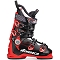 Nordica Speedmachine 110 - Rojo/Negro/Blanco