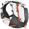 Raidlight Ultra Olmo Vest 12 L - White/Orange