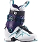 Salomon MTN Explore W - Dark purple/White