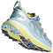 Hoka One One Speedgoat W - Photo de détail