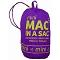 Mac In A Sac Origin Kids - Photo of detail
